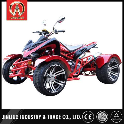 jinling atv parts brush cutter parts chainsaw parts. Black Bedroom Furniture Sets. Home Design Ideas